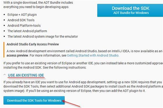 1C:Enterprise 8 3  1C Mobile Application  Rapid application